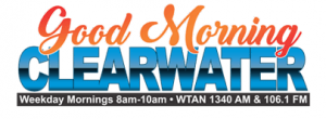 Good-Morning-Clearwater-Clean-Logo.png